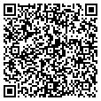 QR code with M P Pros contacts