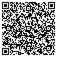 QR code with Ziegler Construction contacts