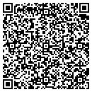 QR code with Environmental Conservation Ofc contacts