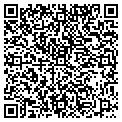 QR code with Big Dipper Cakes & Ice Cream contacts