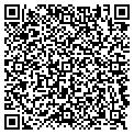 QR code with Little Angels Daycare-Prescott contacts