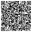 QR code with Izembek Lodge Inc contacts