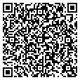 QR code with Identity Inc contacts