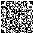 QR code with M Comm Inc contacts