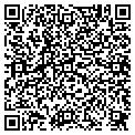 QR code with Dillingham Chamber Of Commerce contacts