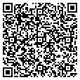 QR code with Mise En Place contacts