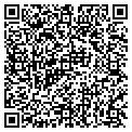 QR code with Scott Mackie MD contacts
