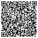 QR code with David G Heusser & Co contacts