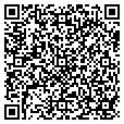 QR code with Thompson House contacts