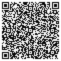QR code with Pastime Recreation contacts