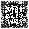 QR code with Fike Brothers Building contacts