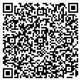 QR code with Random House contacts