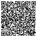 QR code with Akiachak ICWA/Child Care contacts