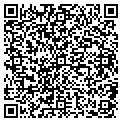 QR code with Alaska Mountain Guides contacts