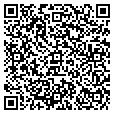 QR code with D & A Daycare contacts