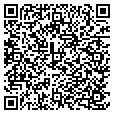 QR code with Tws Enterprises contacts