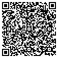 QR code with Byco Services contacts
