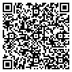 QR code with King Daycare contacts