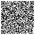 QR code with Forget Me Not Nursery contacts