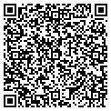 QR code with Church Of Christ Anchorage contacts