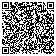 QR code with Alaska Tanker Co contacts
