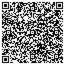 QR code with T & E Products contacts