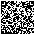 QR code with Beluga Eqpt contacts