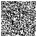 QR code with Eide Miller & Pate contacts