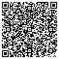 QR code with Teela Photography contacts