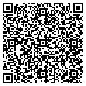 QR code with Image Auto Detailing contacts