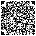 QR code with Alaska Whitewater contacts