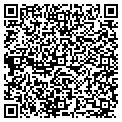QR code with Umialik Insurance Co contacts