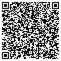 QR code with Sunrise Energy Works contacts