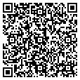 QR code with Olson Placer contacts