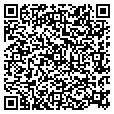 QR code with Musical Hersey Inc contacts