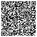 QR code with Alaska Watch Specialist contacts