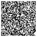 QR code with Voorhis Enterprises contacts