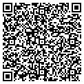 QR code with Still Construction contacts