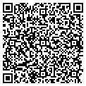 QR code with Church Of God Of Prophecy contacts