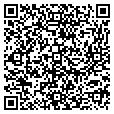 QR code with Tanana Police Department contacts