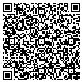QR code with Us Forestry Service Library contacts