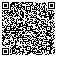 QR code with Bullwinkles Lodge contacts