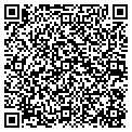 QR code with Viking Construction Corp contacts