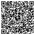 QR code with Jack Bohnert contacts