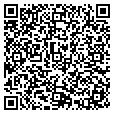 QR code with Perfect Fit contacts