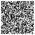 QR code with Aurora Cleaners contacts