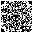 QR code with Brooks & Assoc contacts