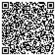 QR code with Tuvela Press contacts