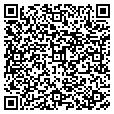 QR code with 3 Tier-Alaska contacts