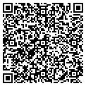 QR code with Valley Sinus Center contacts